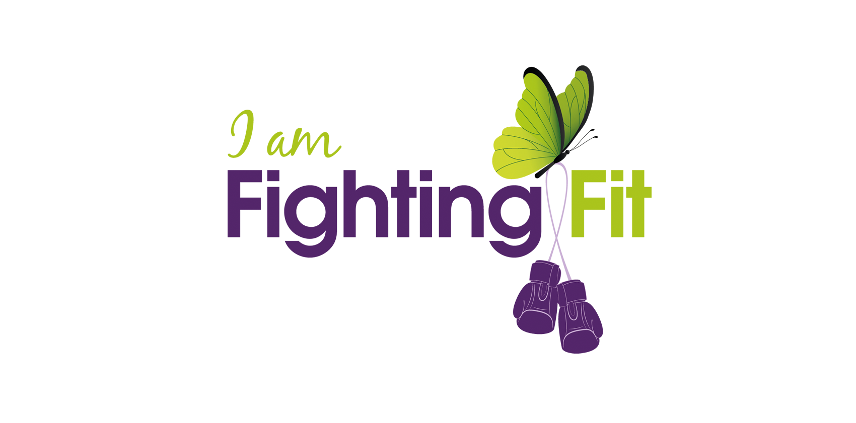 I am Fighting Fit