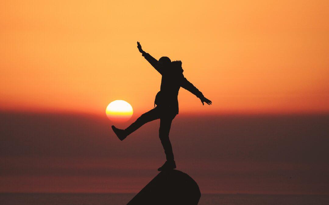 Live your life more Lagom!